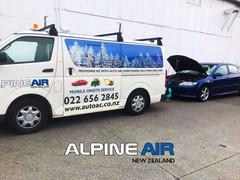 alpine mazda blue.jpg