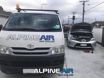 alpine toyotax.jpg