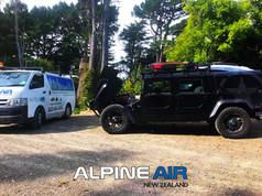 alpine hummer.jpg