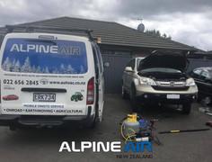 alpine hondax.jpg