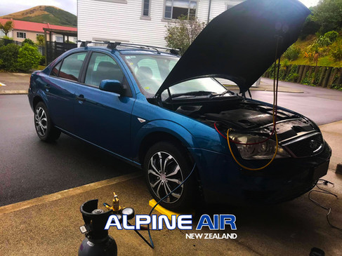 alpine ford.jpg