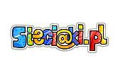 logo_sieciaki2.jpg