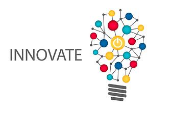 innowace_tło_2.png