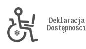 deklaracja_dostepnosci.png