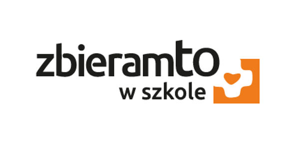 logozbieramtowszkole-1618398917 (1).jpg