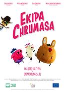 plakat_ekipa_chrumasa.png