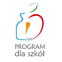 programdlaszkol.png