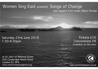 WSE concert 2018 flyer.jpg