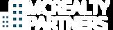 McRealty White Logo.png