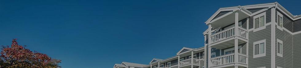 Homes banner.jpg