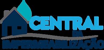 Logo_-_Oficial_-_Transparência.png