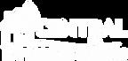 Logo_-_Negativo_-_Transparência.png