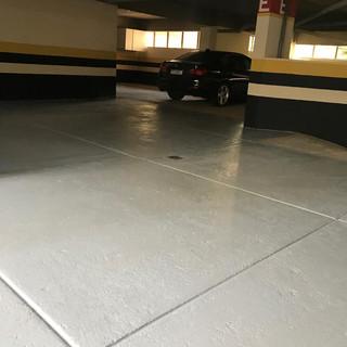 Laje de garagem6.jpeg