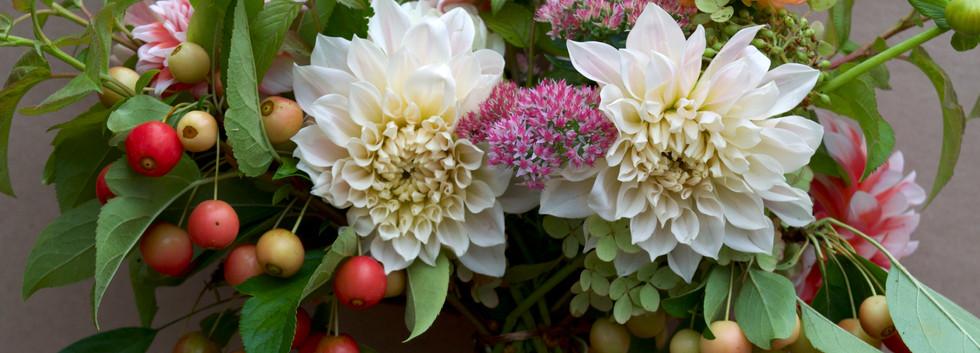 peach bouquet 2.jpg