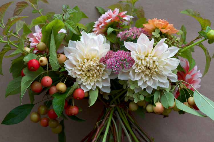 peach bouquet 2.jpg