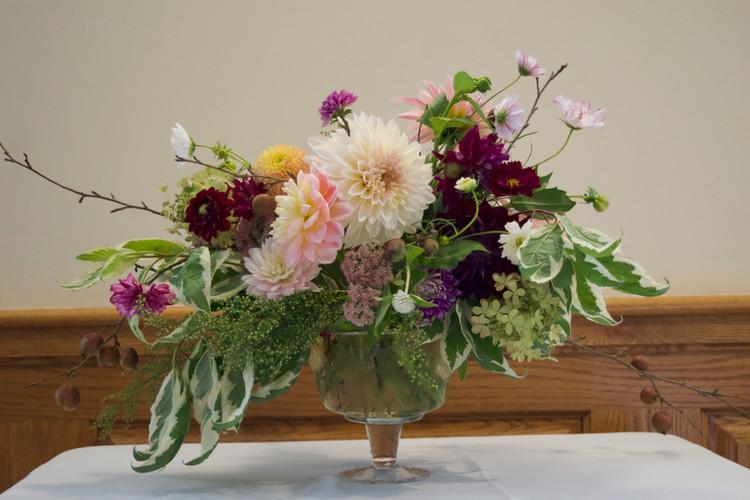 arrangement 3.jpg