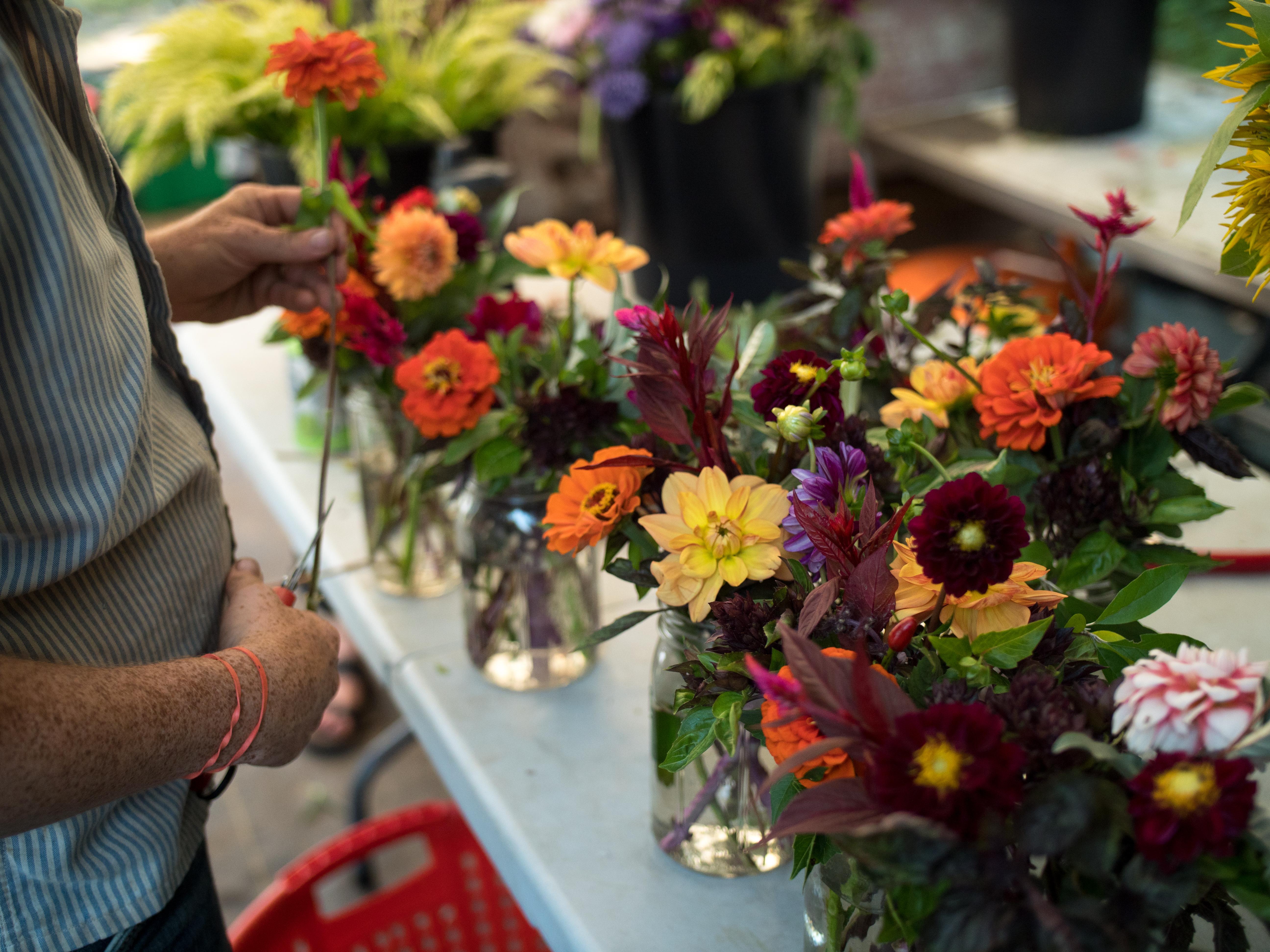 csa flowers 2