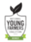 national young farms coalition.png