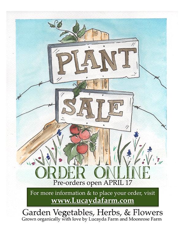 plant sale 2021 final.jpg
