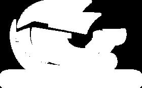 logo 1 color-04.png