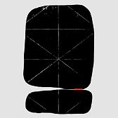 cartoninvitation-newiceage.jpg
