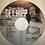 Thumbnail: Get Hipp CD