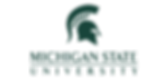 logo msu.png