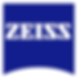 zeiss-vector-logo-small.png