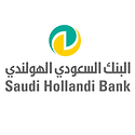 saudi-hollandi-bank-logo.png