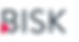 bisk logo.png