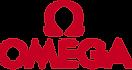 1200px-Omega_Logo.svg.png
