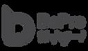 bepro consultancy logo