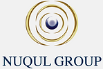 nuqul_group.png
