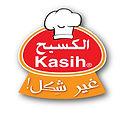 kasih_logo.jpg