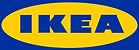 IKEA-Symbol.jpg
