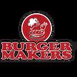 burgermakers.png