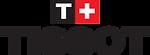 Tissot_Logo.svg.png