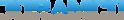 Joramco_Logo.png