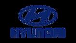 Hyundai-symbol-blue-2560x1440.png