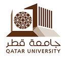 qu_logo.jpg