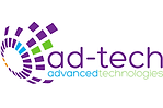 ad-tech.png