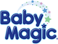 baby-magic-logo-39B9062250-seeklogo.com.