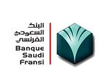 fransi saudi.png