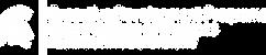 MSC Exec cert logo white text.png