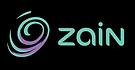 Zain_logo.png