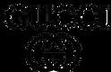 Gucci-Logo-2.png