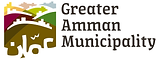 greater amman manucipality.png