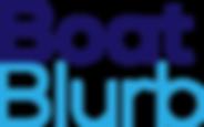 BoatBlurb-Txt-Only.png