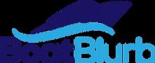 BoatBlurb Logo