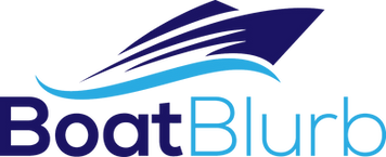 boatblurb-final_edited.png